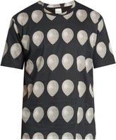 Paul Smith Balloon-print T-shirt