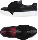 Fornarina Low-tops & sneakers - Item 11253277