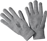 Smartwool Liner Tech Gloves