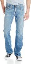 True Religion Men's Billy Super T Jean