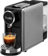 Dualit Lusso Tea & Coffee Capsule Machine