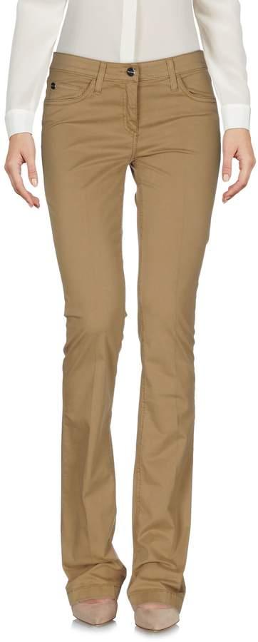 Manila Grace Casual pants - Item 13003294WM