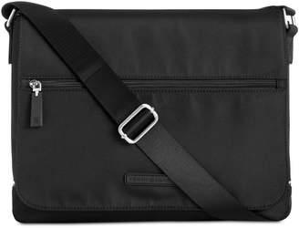 Tommy Hilfiger Men Alexander Messenger Bag