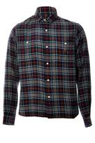 Billionaire Boys Club IceCreamCasualCheckedShirt