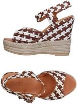 Fiorina Sandals - Item 11314825