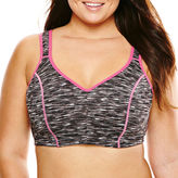 Ambrielle Multitasker Sports Bra