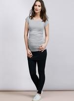 Isabella Oliver Radfield Maternity Leggings