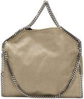 Stella McCartney Falabella tote - women - Artificial Leather - One Size