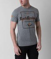 Rock Revival Box T-Shirt
