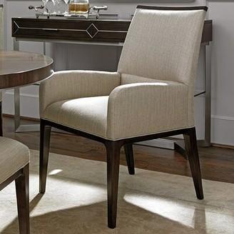 Lexington MacArthur Park Upholstered Dining Chair