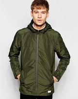 Selected Classic Parka