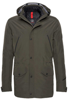 Bogner Maxim 3-in 1 Functional Regular Fit Parka