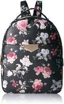 Aldo Hughson Fashion Backpack