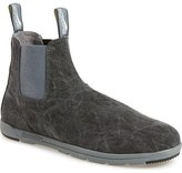 Blundstone Footwear '1420' Canvas Chelsea Boot