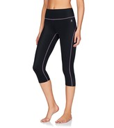 Bendon Addictive Long Yoga Sport Pant