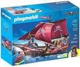 Playmobil Soldiers Patrol Boat - 5683