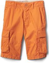 Ranger shorts