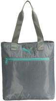 Puma Fundamentals Shopping Tote Bag (For Women)