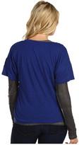 Hurley Southy Shirt Novelty Q