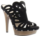 Jessica Simpson Women's Fallwater Dress Sandal