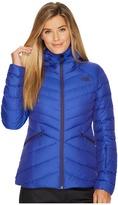 The North Face Moonlight Down Jacket Women's Coat