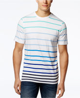 Club Room Big and Tall T-Shirt, Only at Macy's