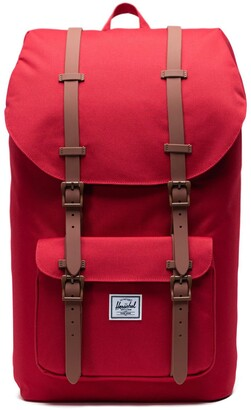 Herschel Medium Little America - Mid Volume Backpack