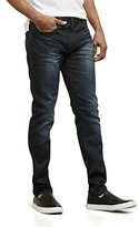 Kenneth Cole New York Kenneth Cole Men's Sport Jean Skinny