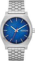 Nixon TIME TELLER Women's watches A0452660