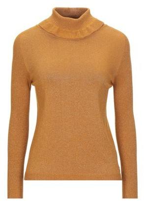 Twin-Set TWINSET Turtleneck