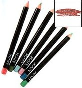 NYX Slim Eye Pencil - Copper