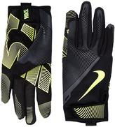 Nike Lunatic Training Gloves