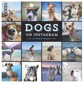 Chronicle Books 'Dogs On Instagram' Book