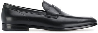 Tod's classic Gommino loafers