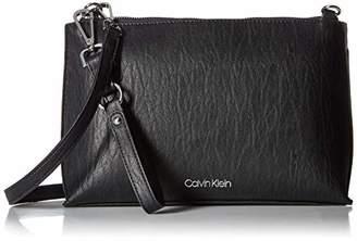 Calvin Klein Sonoma Key Item Novelty Crossbody Purse
