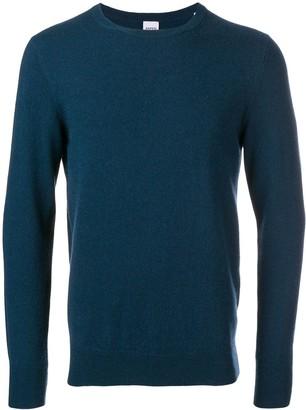 Aspesi Crew-Neck Sweater