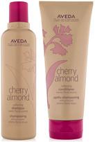 Aveda Cherry Almond Shampoo & Conditioner Duo