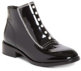 Opening Ceremony Women's Ryder Imitation Pearl Bootie