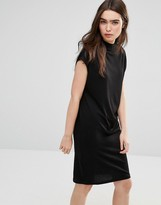 Cheap Monday Capsule Dress