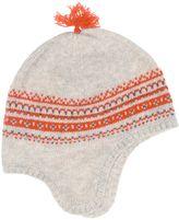Petit Bateau Hats - Item 46510290