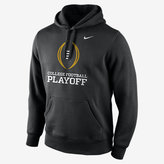 Nike CFP Men's Pullover Hoodie