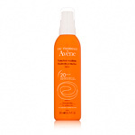 Avene Sunscreen Spray SPF 20