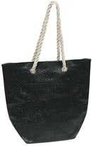 Preferred Nation P1663 Woven Tote (Set of 2)
