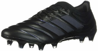 adidas Men's Copa 19.1 Firm Ground Boots Athletic Shoe