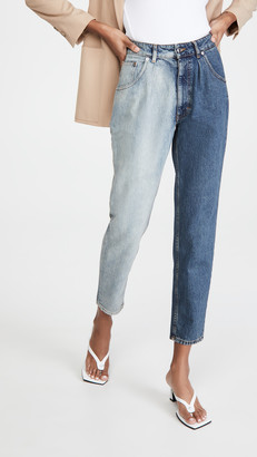IRO Experience Kelsa Jeans