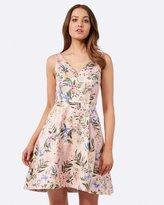 Forever New Grace Prom Dress
