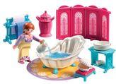 Playmobil Royal Bath Chamber Set