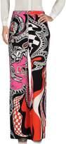 Emilio Pucci Casual pants - Item 13049248