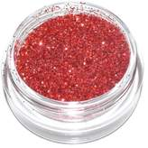 Sparkle Eye Shadow Loose Glitter Dust Body Face Nail Art Party Shimmer Make-Up by Kiara H&B