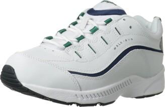 Easy Spirit Women's Romy Shoe